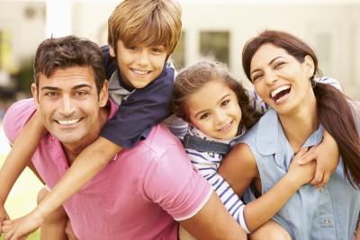 Pozytywna dyscyplina, czyli jak odpowiedzialnie i skutecznie wychowywać dzieci na miarę naszych czasów?